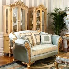 classic seater sofa set