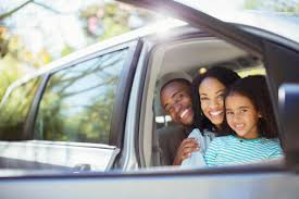 Paterson Habitat for Humanity Donate a Car