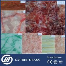China marble <b>glass</b> decorate wholesale - Alibaba