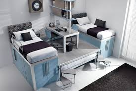 bedroom loft integrated whole design bedroom photo 4 space saver