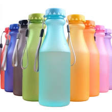 Compare Prices on 550ml- Online Shopping/Buy Low Price 550ml ...