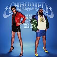 <b>Chromeo</b> - <b>Head</b> Over Heels - Amazon.com Music