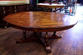 dining table that seats 10: bedroomexquisite large dining table seats is also a kind of jupe extra round solid walnut comely