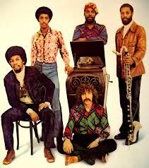 album of the month herbie hancock head hunters classic album herbie 1974