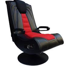 modern best office chair ever best office speakers