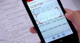homework solver algebra solver homework help answers online