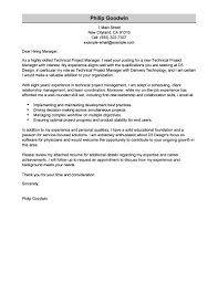 resume cover letter for automotive service manager resume resume cover letter for automotive service manager this is a resume and cover letter that work
