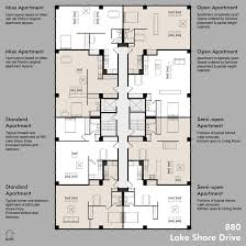modern home plan layout decor waplag architecture room planner tools interior design inspiration for luxury ideas architectural drawings floor plans design inspiration architecture