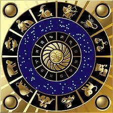 """Résultat de recherche d'images pour """"les signe du zodiaque"""""""