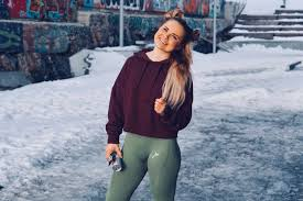 Best <b>Hoodies</b> for <b>Women</b> in <b>2018</b> | <b>Women's</b> Sweatshirts | Vivotion