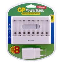 Зарядные <b>устройства</b> для стандартных аккумуляторов — купить ...