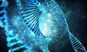 la psoriasis y los genes