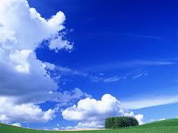أجمل مناظر طبيعية إبداع الخالق