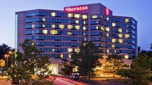 housekeeping supervisor at sheraton college park north hotel tpg housekeeping supervisor