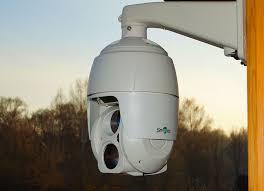 Обзор купольной поворотной <b>IP</b>-камеры Smartec STC-IPM3933A ...