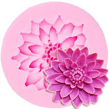 Compare prices on 3d <b>Chrysanthemum</b> Flower - shop the best value ...