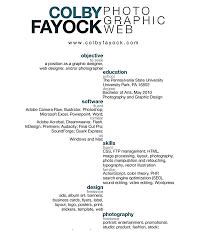 interior designer cv template interior designer resume samples designer resume samples seniordesignerresume interior designer