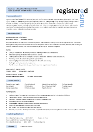 personal statement examples  for statement services social    for statement services social personal