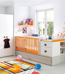 nursery ideas for a small room baby nursery ideas small