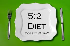 Kuvahaun tulos haulle 5:2 dieetti