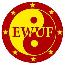 1st EUROPEAN SPECIAL ONLINE <b>WUSHU</b> CHAMPIONSHIPS