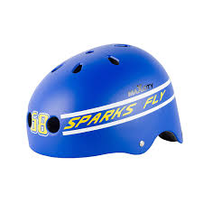 <b>Шлем</b> д/роллеров <b>Max City Roller</b>, <b>S</b> — купить в интернет ...