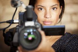 Image result for teen film maker