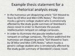 thesis statements for literary essays  essay ysis essay thesis examples bajingmelet resume lasts longerthesis statement ytical hamlet theme