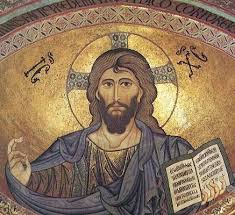 Risultati immagini per religione cattolica