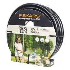 <b>Шланг FISKARS</b> 1023653 <b>3/4</b>, <b>20 м</b> — купить в интернет-магазине ...