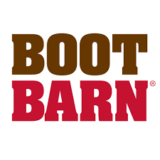 boot barn shoe stores prairie hills mall rd ave west boot barn shoe stores prairie hills mall 1681 3rd ave west unit 9 dickinson nd phone number yelp