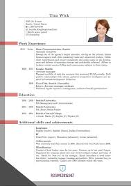 updated resume format   updated structureupdated resume format