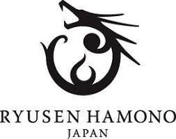 <b>Ножи RyuSen</b> - купить кухонные <b>ножи RyuSen</b> Blazen с доставкой ...