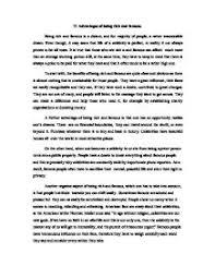essay about famous peopleessay about famous people   we write online