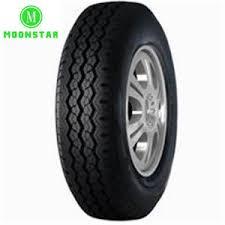 <b>triangle</b> tire 155 65r13