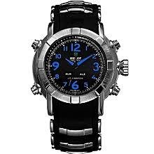 Buy <b>Weide</b> Watches online at Best Prices in Kenya   Jumia KE