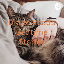Diane Reads You To Sleep - Bedtime Stories For Adults