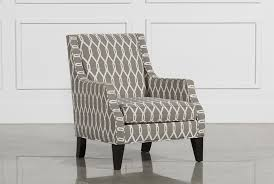 small swivel chairs living cool