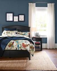 Paint Colour For Bedrooms Bedroom Paint Color Trends For 2017 Paint Colors Accent Walls