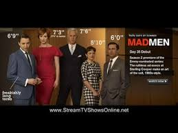 watch mad men online season 4 episode 2 video dailymotion watch mad men online for season 1