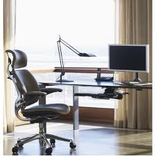 cool home office furniture furniture chic office modern home furniture design of computer desk for imac chic office ideas 15 chic