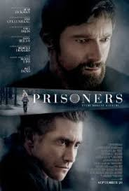 Prisoners (2013 film sa prevodom). Posted by damir kinic Posted on 2:30 PM with No comments. 2013, besplatno, crime, drama, film, filmovi, free, full, ... - MV5BMTg0NTIzMjQ1NV5BMl5BanBnXkFtZTcwNDc3MzM5OQ%40%40._V1_SY317_CR0,0,214,317_