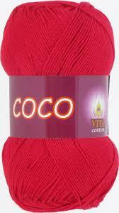 <b>Пряжа Coco</b> купить по выгодной цене с доставкой по Москве и ...