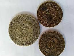 Коллекционирование монет, марок, значков, кукол, этикеток в ...