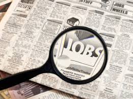the truth about job placement rates credit straighterline com