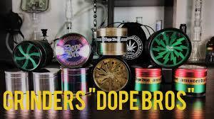<b>Dope Bros Grinder</b> l Лучшие <b>Гриндеры</b> за 15$ - YouTube