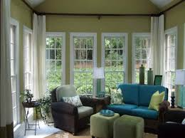 sunroom lighting ideas. picture gallery of the brilliant sunroom ideas best ever lighting l