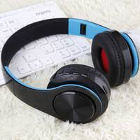 Wireless <b>Headphones</b> - <b>Tourya</b> Official Store