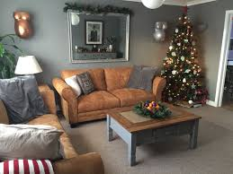 Living Room Brown Sofa The 25 Best Ideas About Tan Sofa On Pinterest Tan Couch Decor