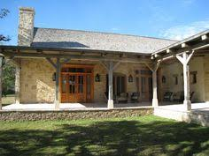 ideas about Texas Ranch Homes on Pinterest   Texas Ranch    Ranch House Plans With Porches   reese ranch headquarters south texas reese ranch headquarters south